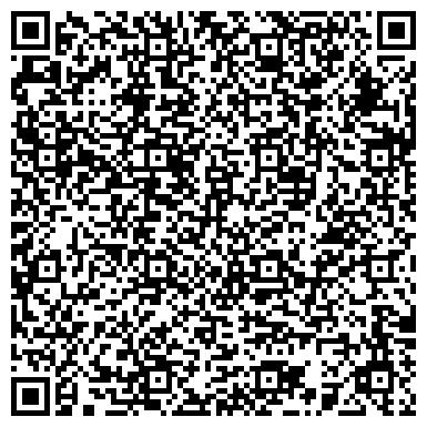 """QR-код с контактной информацией организации страйкбольный клуб """"С.Т.О. П.У.Д.I.В."""""""