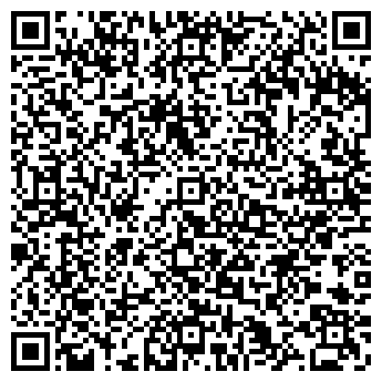 QR-код с контактной информацией организации SD DoMiNo