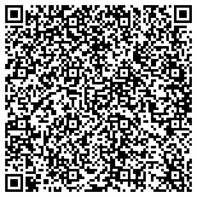"""QR-код с контактной информацией организации Интернет-магазин """"AtelierPack"""""""
