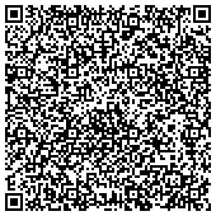 QR-код с контактной информацией организации ИП Фокусник иллюзионист Константин Лосков Шоу программа на свадьбу, юбилей, детский праздник