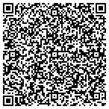 QR-код с контактной информацией организации ГОРОДСКАЯ КЛИНИЧЕСКАЯ БОЛЬНИЦА № 52