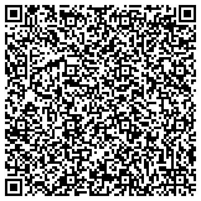 QR-код с контактной информацией организации ООО Пасажирські перевезення до Карпат