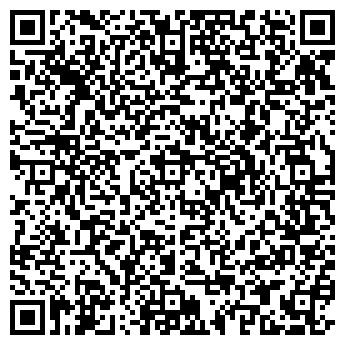 QR-код с контактной информацией организации ООО КостасМтранс