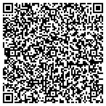 """QR-код с контактной информацией организации ЧУП """"ЯвашТур"""""""