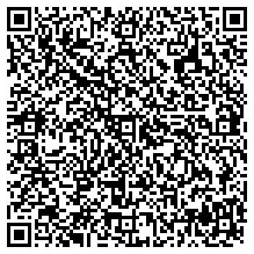 """QR-код с контактной информацией организации Частное предприятие ЧПУП""""Ферзон-плюс"""""""