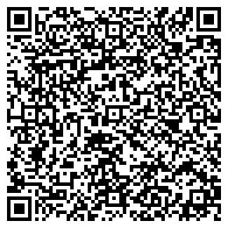 QR-код с контактной информацией организации Субъект предпринимательской деятельности Minskrent
