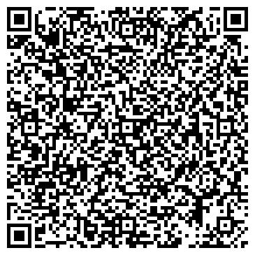 """QR-код с контактной информацией организации ТОО """"Sakura Company"""""""