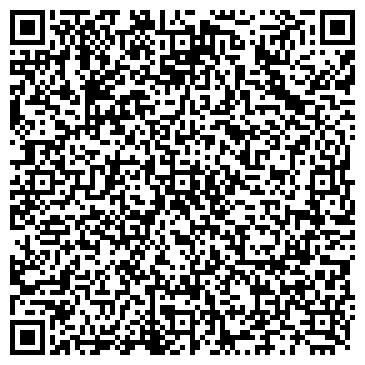 QR-код с контактной информацией организации Субъект предпринимательской деятельности Агроусадьба Маентак