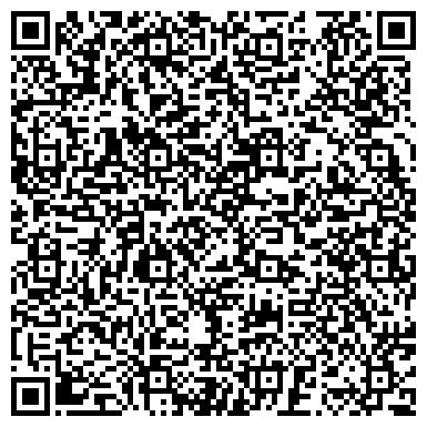 """QR-код с контактной информацией организации """"VRI Ukraine"""" - Business Travel"""