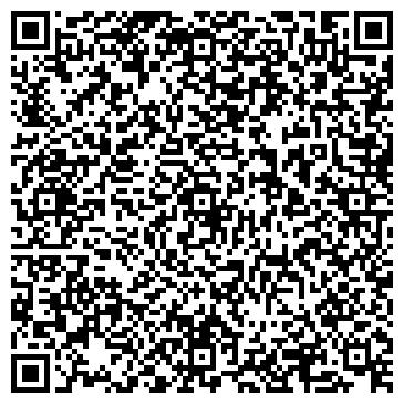 """QR-код с контактной информацией организации ИП ВИШНЕВСКАЯ А. М. """"МОЯ ФАМИЛИЯ"""""""