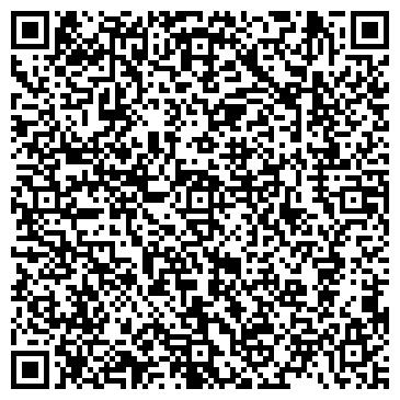 QR-код с контактной информацией организации ПП Третяк І. Я.