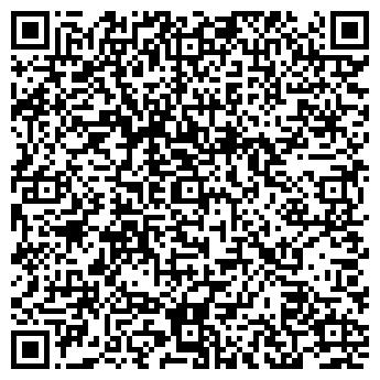 """QR-код с контактной информацией организации Частное предприятие ИП """"АльфаМедиа"""""""