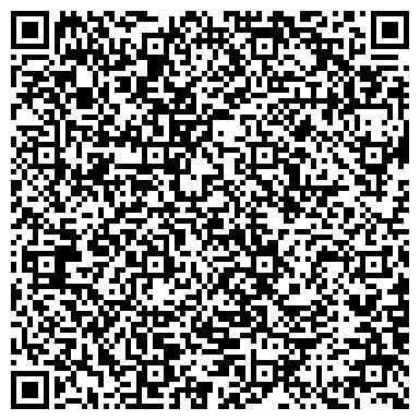 QR-код с контактной информацией организации Общество с ограниченной ответственностью Туристическая компания «Season Travel»