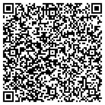 QR-код с контактной информацией организации Частное предприятие Gotoamericakiev