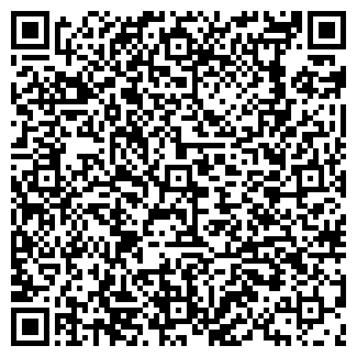 QR-код с контактной информацией организации СТРОЙИНФОРС