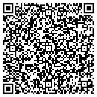 """QR-код с контактной информацией организации Інтернет-магазин """"Спорт Континент"""""""