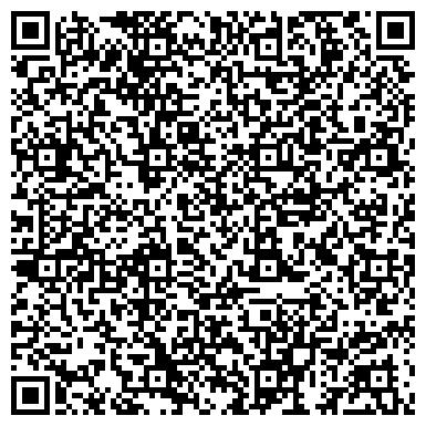 """QR-код с контактной информацией организации ЦЕНТР ТУРИЗМА """"ДИАЛОГ"""""""
