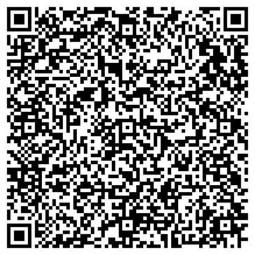 QR-код с контактной информацией организации Общество с ограниченной ответственностью ООО «ПЛЕЯДЫ-ТУР»