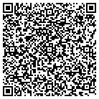 QR-код с контактной информацией организации ИДЕАЛЬНОЕ РЕШЕНИЕ