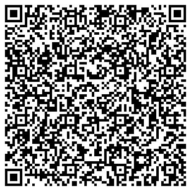 """QR-код с контактной информацией организации Туристическое агентство """"Солнечный круг"""""""