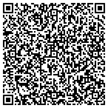 QR-код с контактной информацией организации Готель «Затишний»