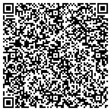QR-код с контактной информацией организации kvartburo