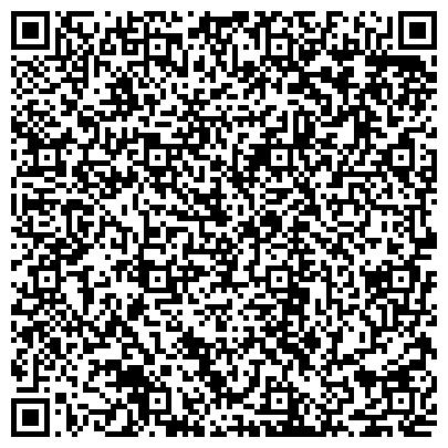 QR-код с контактной информацией организации Общество с ограниченной ответственностью Авиатурагентство Кумбез kz