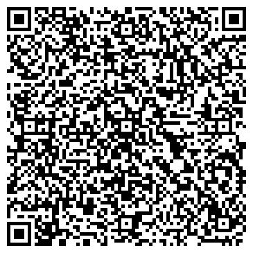QR-код с контактной информацией организации СИВЦОВ ДЕНИС ВИКТОРОВИЧ
