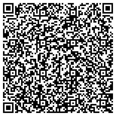 """QR-код с контактной информацией организации ИП Развивающий центр """"Страна Чудес"""""""