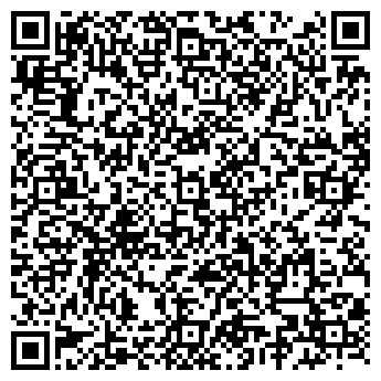 QR-код с контактной информацией организации ГОМЕЛЬКОМПРЕССОРМАШ