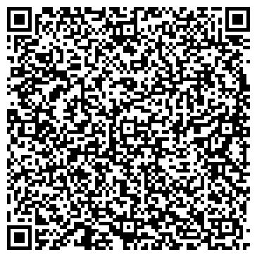 """QR-код с контактной информацией организации Частное предприятие """"Центр Знаний"""""""
