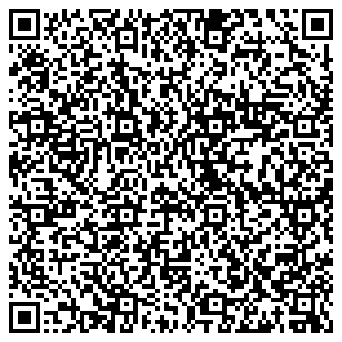 """QR-код с контактной информацией организации Центр управленческого консалтинга """"София"""""""