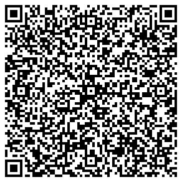 """QR-код с контактной информацией организации Государственное предприятие ГУО Институт """"Кадры Индустрии"""""""