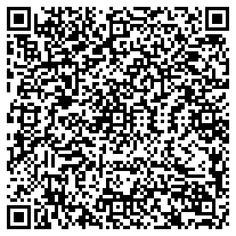 QR-код с контактной информацией организации Общество с ограниченной ответственностью ТОО «Гамма»