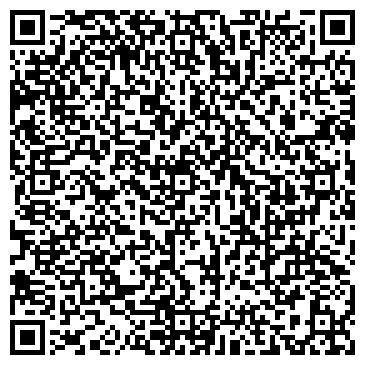 QR-код с контактной информацией организации ООО «Заочник»