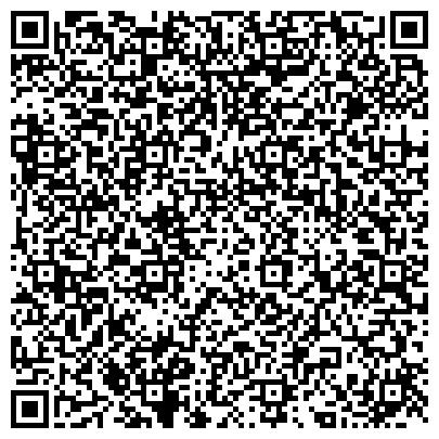 """QR-код с контактной информацией организации РГП """"Казахстанский институт стандартизации и сертификации"""""""