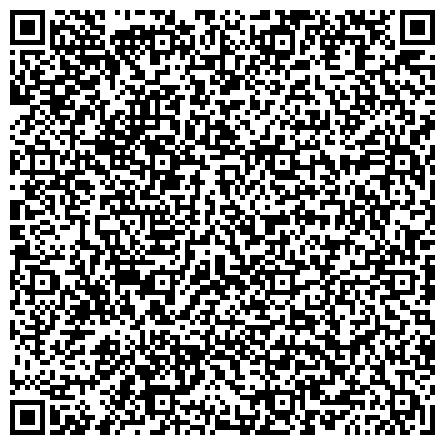 QR-код с контактной информацией организации ИП Школа Практического Имиджа