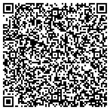 QR-код с контактной информацией организации Субъект предпринимательской деятельности ТОО Консалтинг Капитал НС