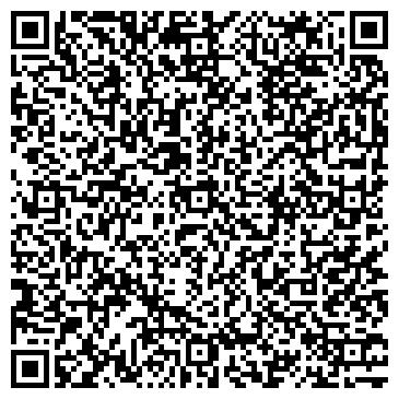 """QR-код с контактной информацией организации Бухгалтерская фирма """"Содэль"""""""