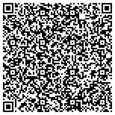 QR-код с контактной информацией организации Частное предприятие The Open Business School (OBS)