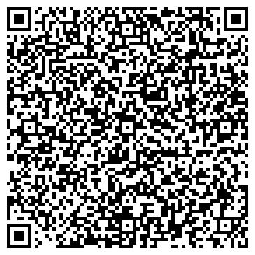 QR-код с контактной информацией организации Субъект предпринимательской деятельности Дипломы Казахстан, Алматы