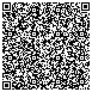 QR-код с контактной информацией организации ГРОДНЕНСКИЙ ЦЕНТР СТАНДАРТИЗАЦИИ, МЕТРОЛОГИИ И СЕРТИФИКАЦИИ