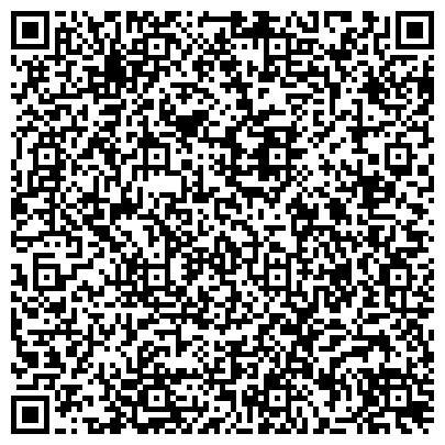 QR-код с контактной информацией организации UP Grade Учебный центр