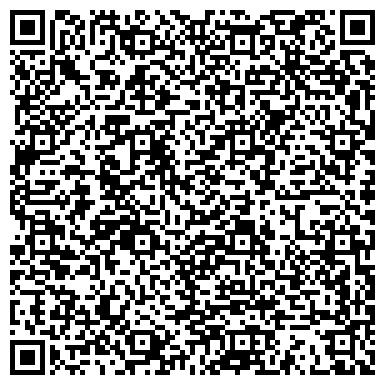 QR-код с контактной информацией организации Mathematical Skills Development Center