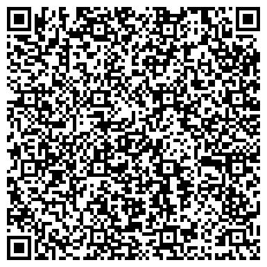 QR-код с контактной информацией организации Частное предприятие ТОО «Каспийский Учебный Центр Нефтегазового Дела»