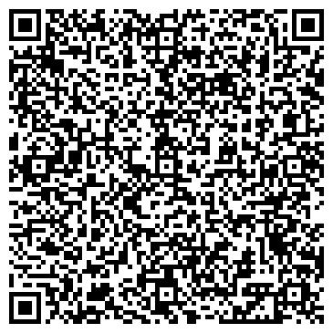 """QR-код с контактной информацией организации ТОО """"Центр Транзактного Анализа"""""""