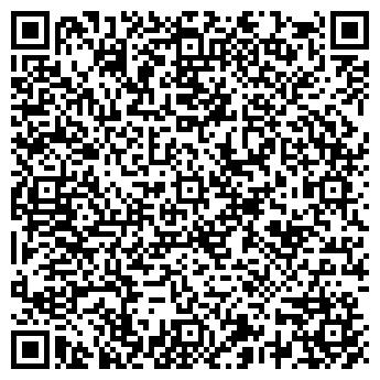 QR-код с контактной информацией организации ИП Погван и К