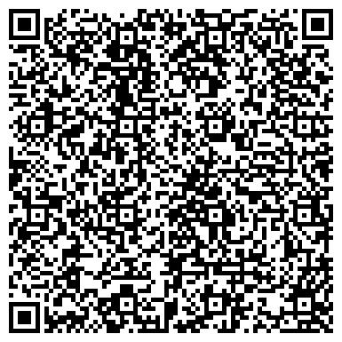 QR-код с контактной информацией организации Частное предприятие ЧП «Черниговский центр охраны труда»