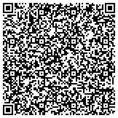 QR-код с контактной информацией организации Государственное предприятие Одесский центр ПТО