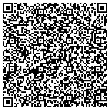 QR-код с контактной информацией организации НАУКОВО - ВИРОБНИЧЕ ПІДПРИЄМСТВО «Р Е Д І А Н»